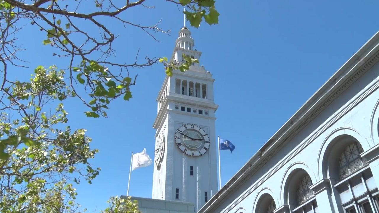 최초 의열투쟁 발생지, 샌프란시스코 독립운동 유적지를 가다!