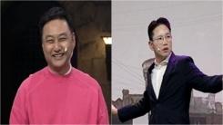 김수용X장성규, 오늘(19일) '코미디빅리그' 특별 출연