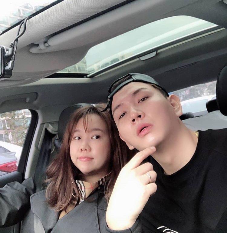 """홍현희 측 """"19일 부친상...방송 스케줄 조율 중""""(공식입장)"""