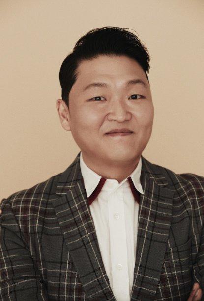 싸이, 7월 정규 9집 컴백...'피네이션' 설립 후 첫 행보