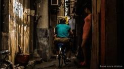 중국 내 탈북 여성 성매매 피해 심각…'어린이도 팔려나가'