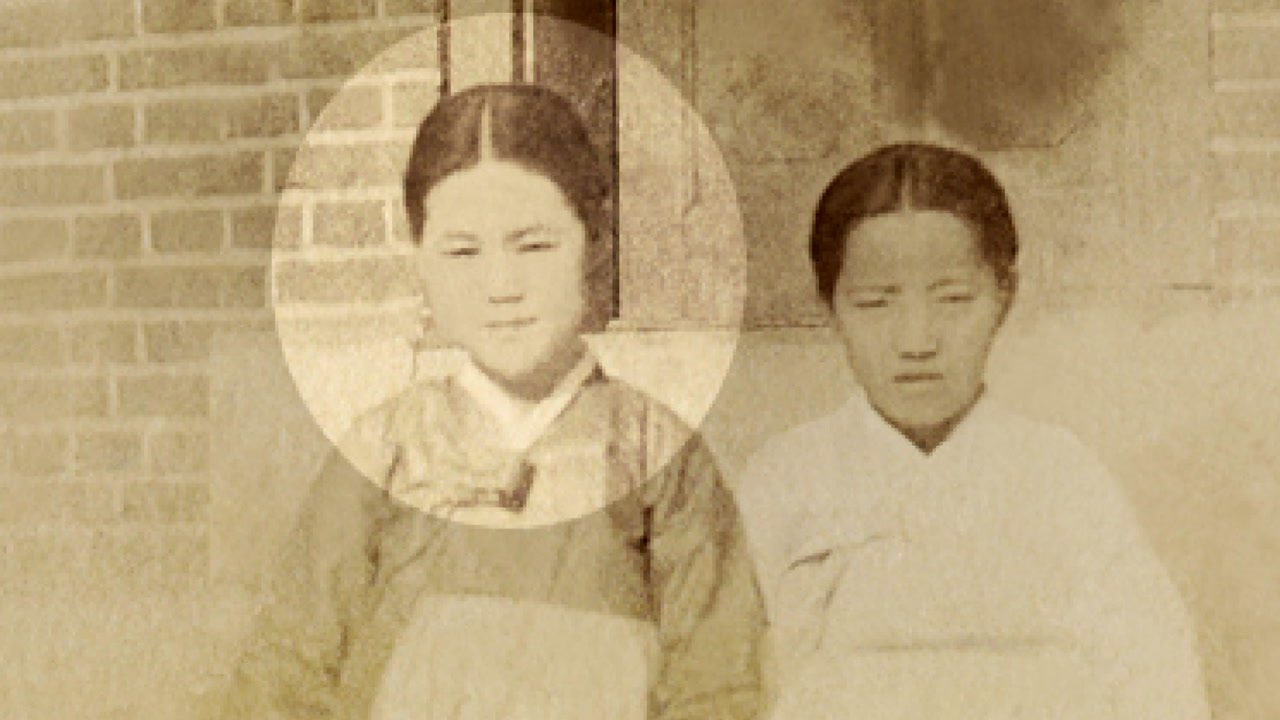 유관순 열사 미공개 사진 2점 첫 공개