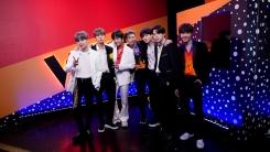 방탄소년단, 美 NBC '더 보이스' 파이널 게스트 출연