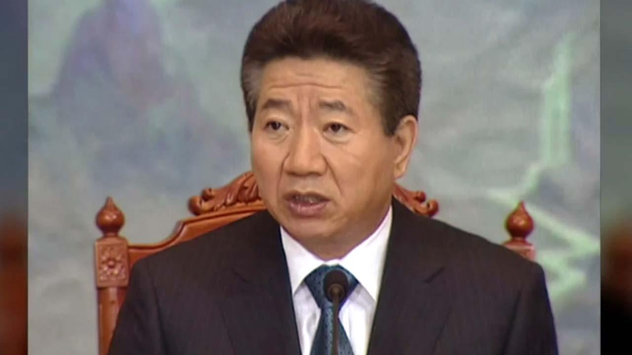 오늘 盧 10주기 추도식...봉하마을 '총집결'