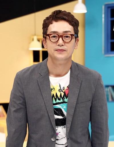 """'간암 완치' 김정태 """"큰 수술에 비해 회복 빨라 다행"""""""