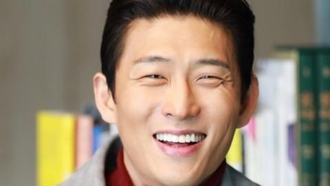 [단독] 고준, '해투'·'아형' 이어 '미우새' 스페셜MC...예능 블루칩 활약