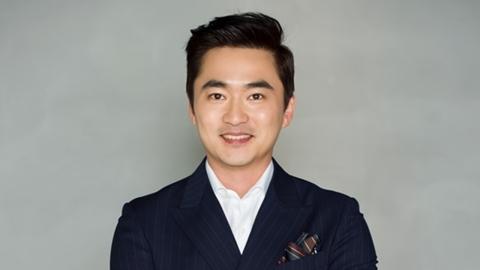 """김석훈, 6월1일 비연예인과 결혼...""""교회에서 맺어진 인연""""(공식입장)"""