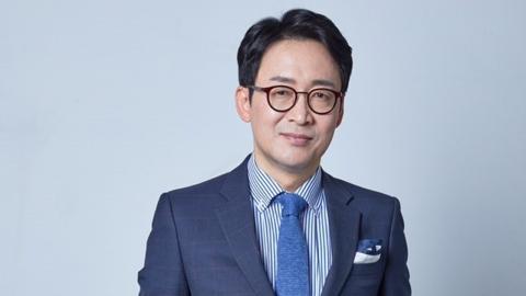 "[Y터뷰] '굿피플' 도진기 ""소설 쓰는 변호사..예능서도 활약"""
