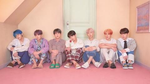 [Y수첩] '뮤비, 억대 뷰만 20편'…BTS의 글로벌 성공 요인