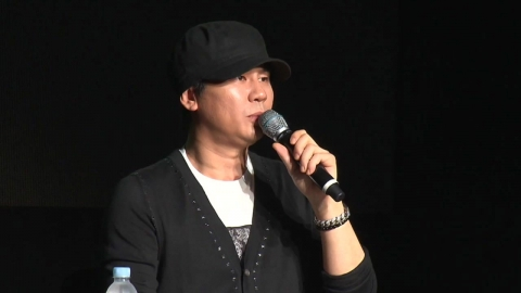 """'스트레이트', YG 양현석 성접대 의혹 보도…목격자 """"황하나도 초대돼"""""""
