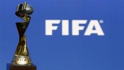 [와이파일] 개막이 코앞인데…피파 여자 월드컵 홍보 부족?