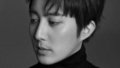 김형준, 성폭행 혐의 벗고 7월 日 투어 시작…활동 시동