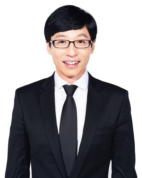 유재석, tvN 새 예능 '일로 만난 사이' 확정...8월 첫 방송(공식)