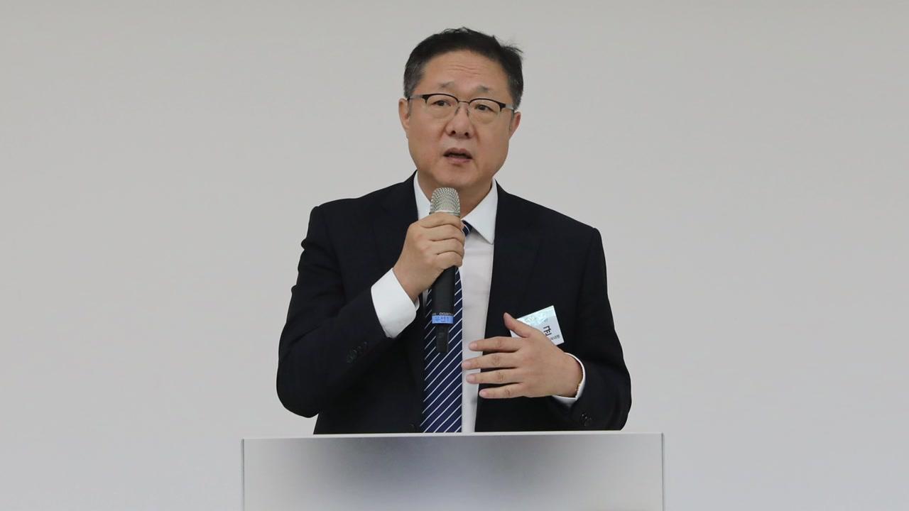 [대전/대덕] 원소주기율표 150주년 기념 심포지엄