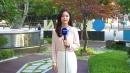 [날씨] 오늘 한여름 더위, 서울 28℃...자외선↑