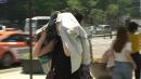 [날씨] 전국 맑고 한여름 더위...의성 31℃, 서울 28℃