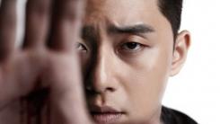 '엑시트'·'나랏말싸미'·'사자'...베일 벗는 夏극장가 대작