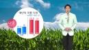 [날씨] 내일 대체로 맑음...영서·남부 내륙 오후 ...