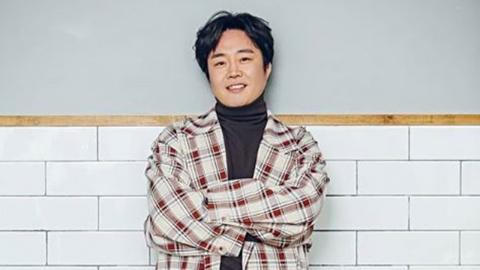"""류담 측 """"4년전 이혼 절차 원만히 마쳐…서로 응원""""(공식입장)"""