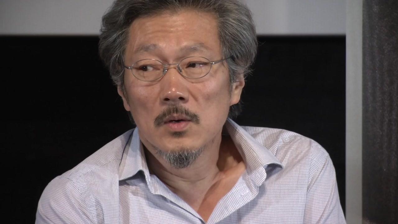 서울가정법원, 홍상수 감독 이혼소송 기각