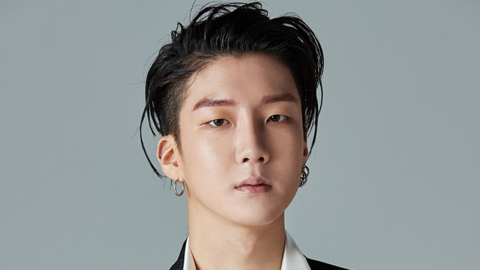 "YG 측 ""이승훈이 기획실 차장? 단순 해프닝…의혹 개입도 사실 아냐"""