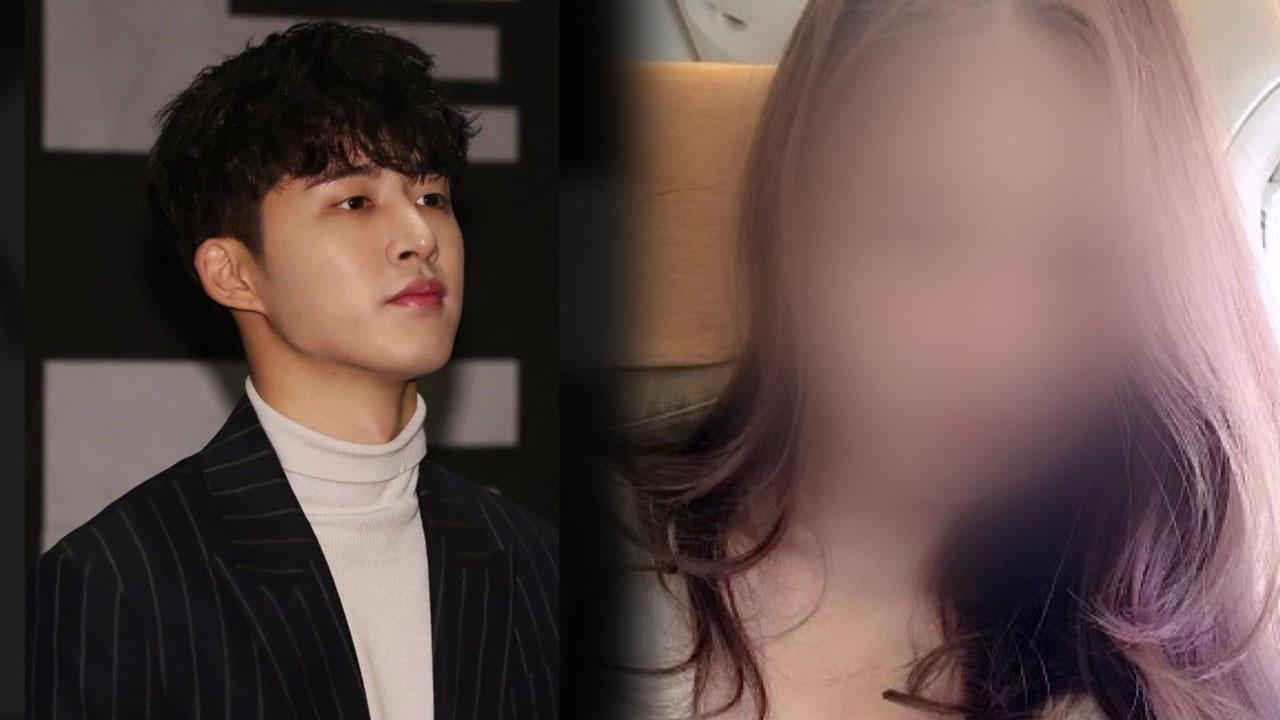 """경찰 """"제보자 한서희와 조사 시기 조율""""...양현석 조사 가능성"""