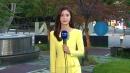 [날씨] 맑고 초여름 더위...의성 30℃·서울 26℃
