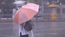 [날씨] 내일 중부 요란한 비...경북 내륙 소나기