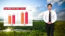 [날씨] 내일 여름 더위 기승...중부 비