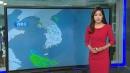 [날씨] 오늘 천둥·번개 동반 요란한 비...30도 안...
