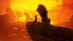 심바가 돌아온다...'라이온 킹', 7월 17일 전 세계 최초 개봉