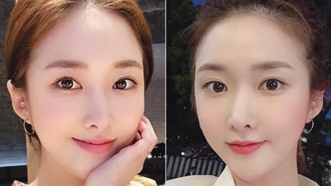 다이아 출신 조승희, '쌉니다 천리마 마트' 캐스팅