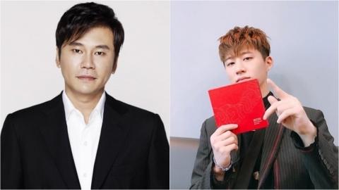 [Y이슈] YG 둘러싼 논란ing…경찰 전담팀 구성→국민청원 3만 돌파