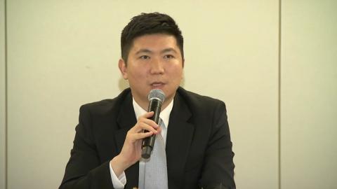"""유승민 탁구협회장 """"미래발전특별위원회 신설"""""""