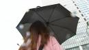 [날씨] 중부 오전까지 비...오후 곳곳 소나기