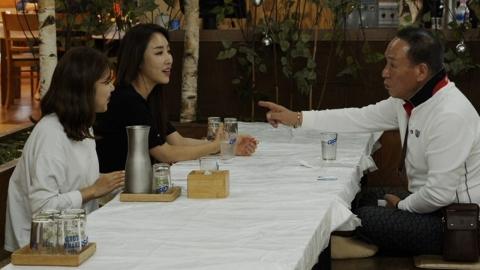 """숙행 '연애의 맛2' 합류... """"41살의 걸크러시 연애""""(공식)"""