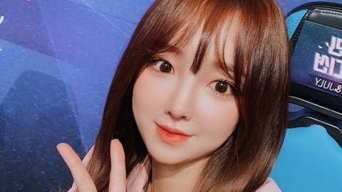 외질혜·감스트·NS남순, '성희롱' 발언... 논란부터 사과까지(종합)