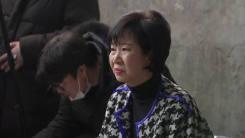 '투기 의혹' 손혜원 기소...치열한 법정 공방 예고