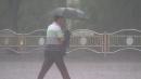 [날씨] 올해도 '지각 장마'' 온다...중부 7월 시작