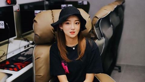 """외질혜, '성희롱' 발언 사과 """"같은 여자로서 신중했어야...깊이 반성"""" (공식입장)"""