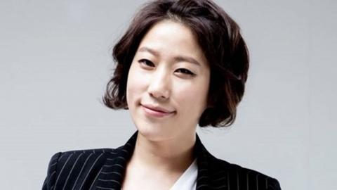 """[단독] 김영희 母 '빚투' 논란 일단락 """"채무 상환…심려끼쳐 죄송"""""""
