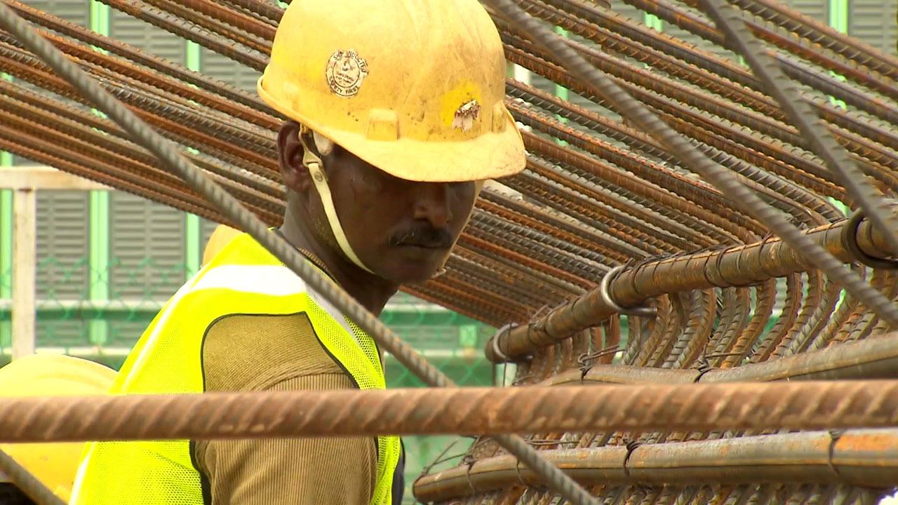 [팩트와이] '외국인 노동자 차등 임금론' 사실은?