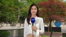 [날씨] 맑고 여름 더위, 서울 28℃...자외선 유의