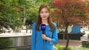 [날씨] 맑고 여름 더위 기승...남부 미세먼지↑