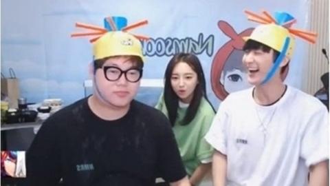 "[Y이슈] '성희롱' 논란, 아프리카TV 측 ""향후 BJ 모니터링 강화""(공식)"