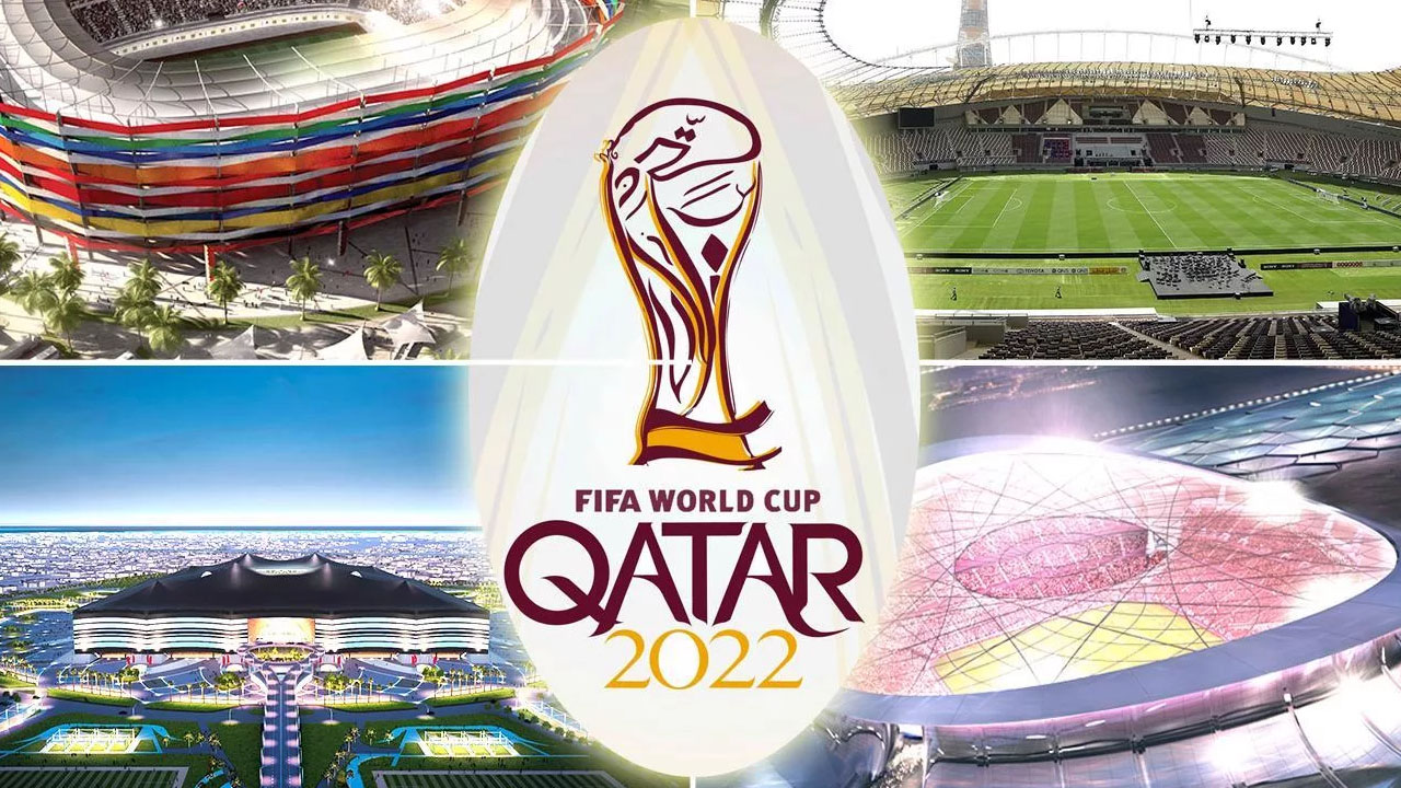 카타르 월드컵 개최국 변경, '가능한 시나리오'일까?