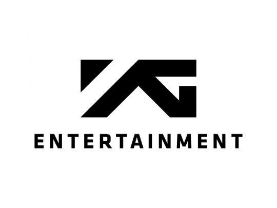 """YG, 황보경 새 대표이사 선임...""""막중한 책임과 사명감 느껴"""""""