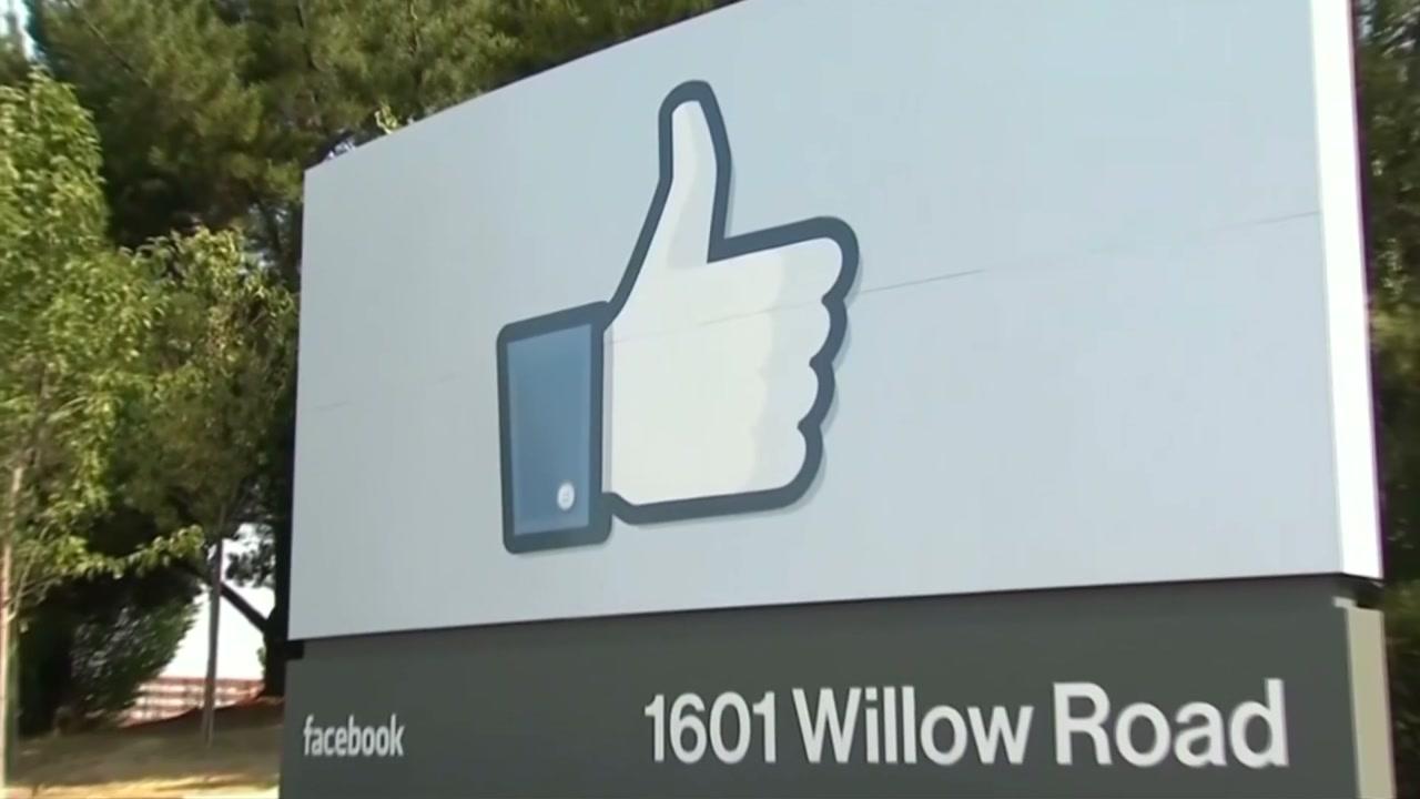 페이스북 가상화폐 '리브라' 결제수단 되나...경계 목소리도
