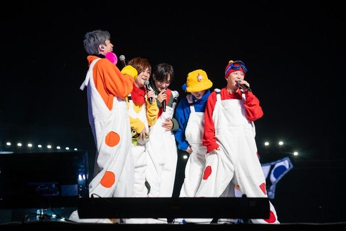 "H.O.T., 9월 고척돔서 완전체 콘서트…""구체적 날짜·회차는 미정"""