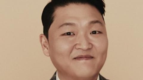 [Y이슈] '참고인 조사' 싸이, '흠뻑쇼' 티켓팅으로 보인 자신감